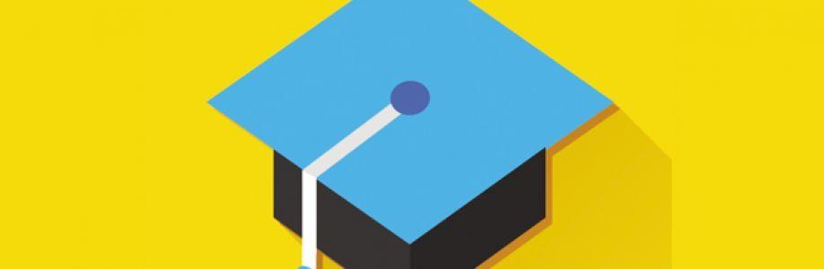 Всероссийская онлайн-конференция — Первый школьный исследовательский рейд по видеоиграм «Level Up»