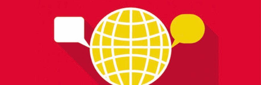 Конкурс действенной журналистики «Включите свет»-2020