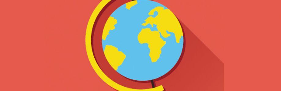 Географический диктант 2020 года. Регистрация площадок для проведения диктанта
