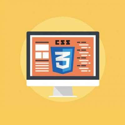 Проектирование веб-интерфейсов Profile Picture