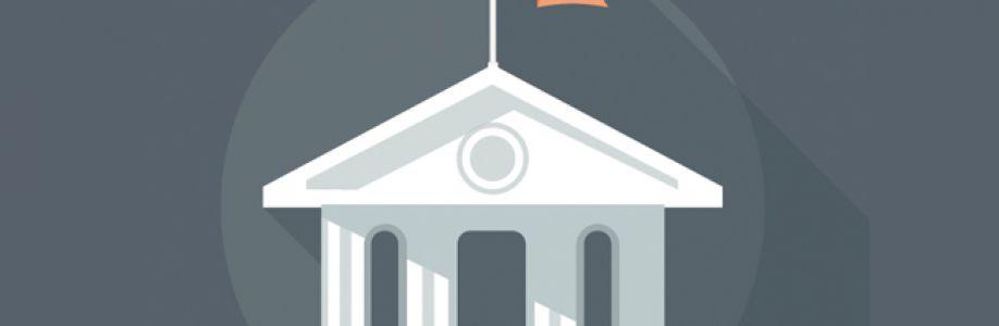 Конкурс 2021 года на лучшие проекты фундаментальных научных исследований по теме «Советская эпоха: история и наследие (к 100-летию образования СССР)»
