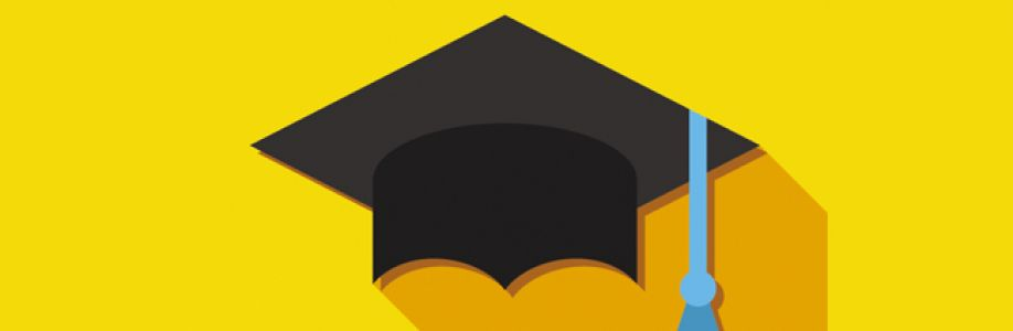 Стажировка и обучение в Словакии в 2021/2022 учебном году