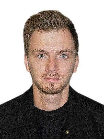 Dmitriy4993