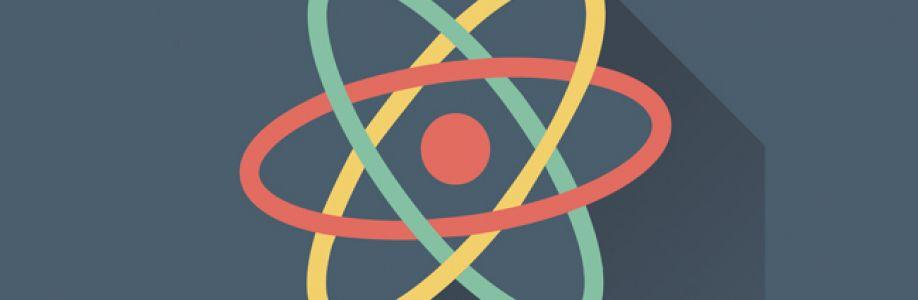 Конкурсы 2021 года на получение исследовательских грантов «Leader» и «Junior Leader» для научных групп (теорфизика)