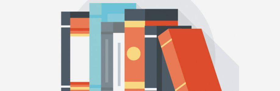 Премия «Лучшие книги года - 2020»