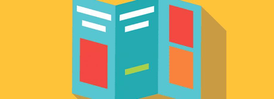 Всероссийский конкурс библиотек 2021 года