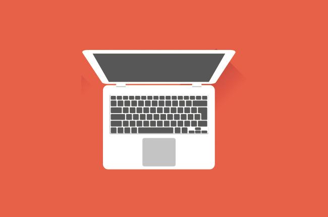 Бесплатный онлайн курс: Алгоритмы и Структуры Данных | Бесплатная онлайн академия IT