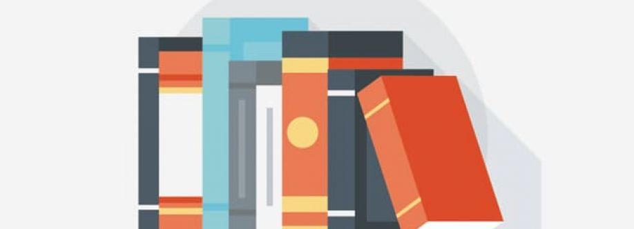Седьмой Всероссийский конкурс «Самый читающий регион» (2021 год)