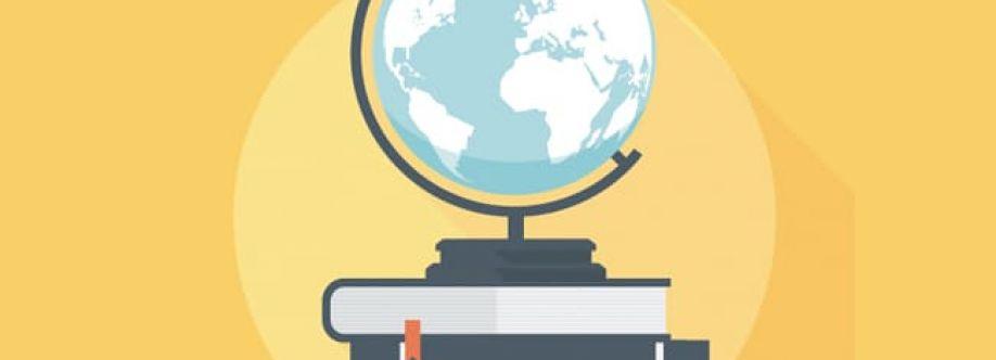 Молодёжные Именные стипендии Русского географического общества (2021 год)