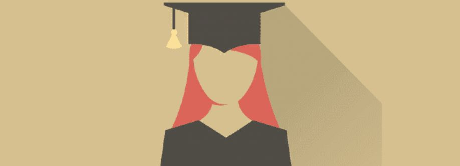 Конкурс национальных стипендий L'OREAL-UNESCO «Для женщин в науке» 2021 г.