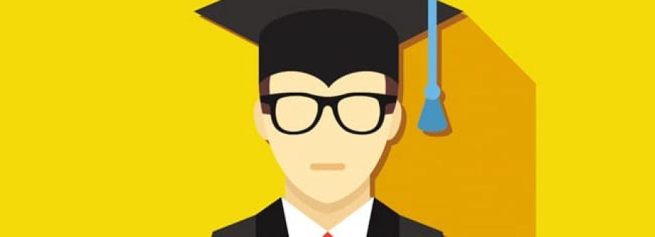 Конкурс инноваций в образовании - 2021